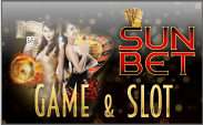 928kick-Sunbet-Game-Slot-Online