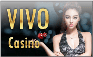 928kick-Vivo-Casino